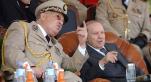 """Algérie: quelles sont ces """"forces anticonstitutionnelles"""" qui dirigent le pays?"""