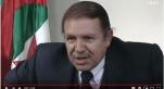 """Vidéo. Algérie: archives de Bouteflika: """"dites aux généraux de me bouffer s'ils le peuvent"""""""
