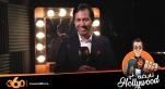 Cover_Vidéo: Le360.ma • Teaser Nayda f'Hollywood avec Simo Benbachir