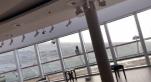 Paquebot Viking Sky