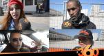 cover vidéo: Le360.ma •تاجيل الانتخابات في الجزائر هذا راى المغاربة