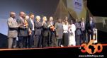 Vidéo. FIAD 2019: clôture en apothéose du plus grand forum d'affaires africain