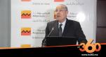 cover vidéo: Le360.ma •Le Groupe Attijariwafa bank présente ses résultats annuels 2018