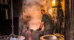 Photo de Marrakech prix National Geographic Traveller
