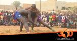 la lutte traditionnelle, facteur de brassage culturel et de cohésion sociale