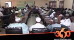 Mali: le Haut Conseil Islamique dresse le bilan de ses activités