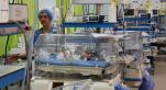 Tunisie. Bébés morts à l'hôpital: le bilan passe à 15 décès