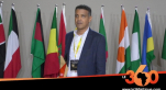 FIAD 2019 d'Attijariwafa bank: l'entreprise mauritanienne Infolog remporte un prix