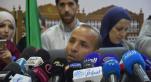 Vidéos. Algérie: coup de théâtre, un Rachid Nekkaz peut en cacher un autre