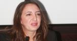 Soumaya Tazi, PDG d'Immorente Invest