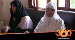 Cover_Vidéo: Le360.ma •حادث الطائرة الاثيوبية حفل تأبين المرحوم بن حمد شهاب