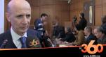 Cover Vidéo -  Voici les grands axes de la conférence ministérielle africaine de l'économie