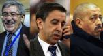 Algérie: le procureur confirme des enquêtes contre les oligarques