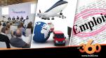 Cover Vidéo - Eco360 – Ep12 : Investissements, croissance et transports