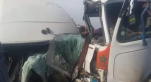 accident moulay bouselham