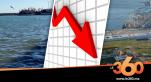 Cover Vidéo - Eco360- Ep14 : Dialogue social, déficit et investissements