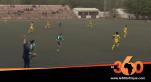 Vidéo. J.O Tokyo 2020: les Lionnes de l'Atlas du foot s'inclinent face aux Aigles du Mali