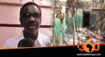 Issa Ndiaye, Mali: Massacre d'Ogossagou, un éminent chercheur estime que l'Etat a failli à ses devoirs