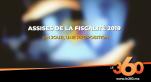 Cover_Vidéo: Le360.ma •Teaser capsules «Assises de la Fiscalité 2019: un jour une proposition»