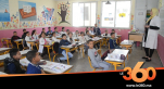 cover vidéo: Le360.ma •بعد الإضراب.. عودة المياه إلى مجاريها بالمؤسسات التعليمية