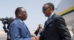 Sénégal: 15 chefs d'Etat et de gouvernement à la cérémonie de prestation de serment de Macky Sall