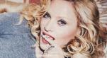 Madonna/Yeprem
