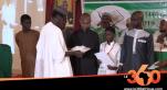 Vidéo. Mali: concours de récitation du coran à la fondation Mohammed VI des oulémas d'Afrique