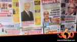 Vidéos. Mali: Réactions après la démission de Soumeylou Boubèye Maïga