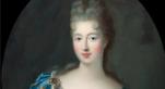 Marie-Anne de Bourbon