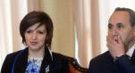 """Algérie. Nouvelle ministre de la Culture: """"Bouteflika est entre la vie et la mort"""""""