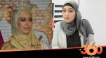 Cover Vidéo - ممثلة المغرب في مهرجان ملكة جمال المحجبات العربيات