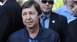 Algérie: Saïd et Nacer Bouteflika en résidence surveillée, selon El Watan