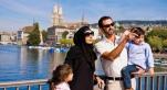 Tourisme halal