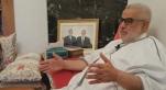 Cover_Vidéo:  Vidéo. Nouvelle sortie de Benkirane, en mode fqih-prédicateur