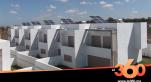 Cover Vidéo - Al Omrane propose des villas écologiques à Lakhyayta