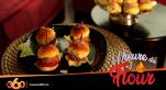 Cover_Vidéo: Le360.ma • à l'heure du Ftour Ep1 : Mini pains au lait