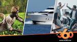 Cover_Vidéo: Le360.ma • Eco360 – EP19 : OCP Kenya, taux débiteurs et les ambitions de Glovo