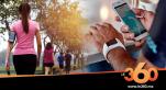 cover: Ramadan sport & Nutrition Ep2 : quel genre d'activité physique privilégier ?