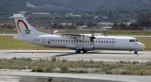 ATR Royal Air Maroc