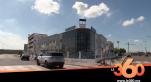 Cover Vidéo - Al Omrane: Ils ont choisi d'inverstir au pôle urbain Lakhyayta