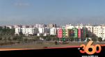 Cover Vidéo - المدينة الجديدة ساحل الخيايطة مشروع العمران بحد السوالم