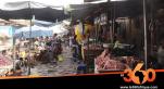 Vidéo. Mali: les prix augmentent légèrement en ce début ramadan