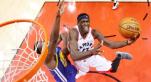 Finale de la NBA: le Cameroun croise les doigts pour Pascal Siakam