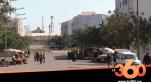 Cover Vidéo - Sahel lakhyayta..nouveau pôe urbain et économique