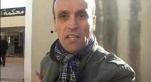 Algérie: en grève de la faim, Abdellah Benaoum, blogueur et activiste, en soins intensifs