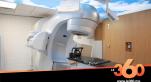 Cover Vidéo - Centre international d'Oncologie: des traitements de pointe contre le cancer de la prostate