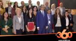 Cover Vidéo - Financement des projets Énergies Renouvelables & Efficacité Énergétique