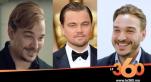 Salaheddine Housny-Leonardo DiCaprio