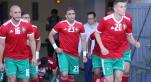 Hamdallah Maroc
