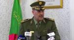 Algérie: le commandant de la gendarmerie nationale limogé